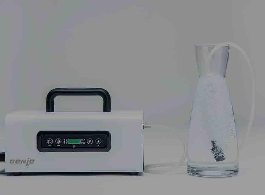 Detergente per animali